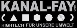 Bild zu Kanal-Fay Rohrreinigungs- und Transport GmbH in Niedereschach