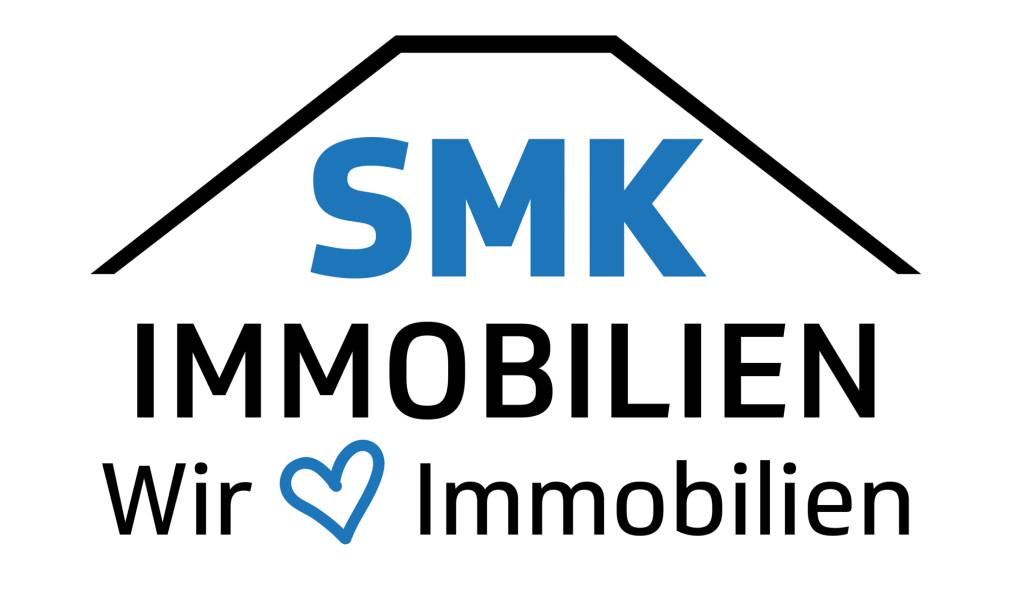 Bild zu SMK Immobilien GmbH in Verl