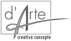 Bild zu d'Arte by HF design in Köln