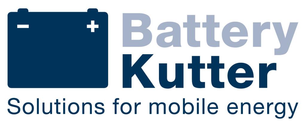 Battery-Kutter GmbH & Co. KG