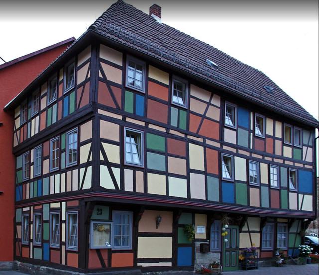 Immobilienberatung Inge Wutzler