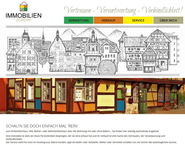 http://www.immobilien-schmalkalden.de/