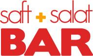 Bild zu Saft & Salatbar Mix Simone Lange in Berlin