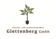 Bild zu Garten- & Landschaftsbau Glettenberg GmbH in Bottrop