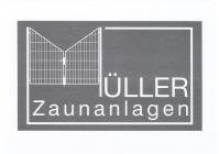 Bild zu Zaunanlagen Müller in Blaubeuren