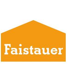 Bild zu Faistauer GmbH in München