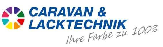 Bild zu CARAVAN & LACKTECHNIK Frank Lübeck in Velbert