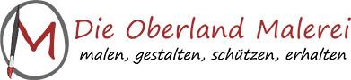 Bild zu Die Oberland Malerei e. K. Inh. Martin Olejniczak in Peißenberg