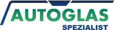 Logo von Autoglas-Zentrum Wetterau & Reifenservice