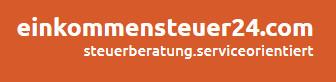 Bild zu Arens, Ralph Einkommensteuer24 in Bielefeld