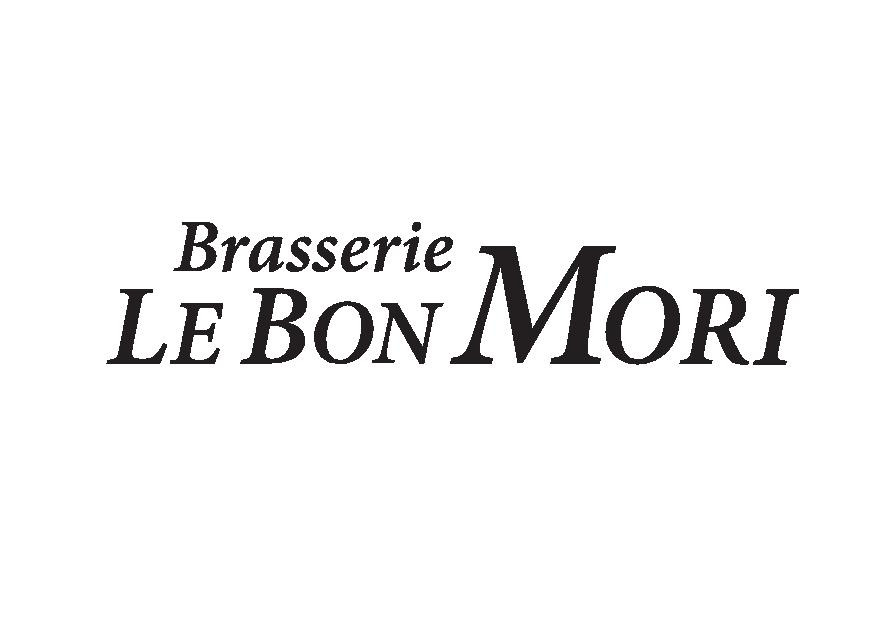 Bild zu Brasserie Le Bon Mori - Escoffier GmbH in Berlin