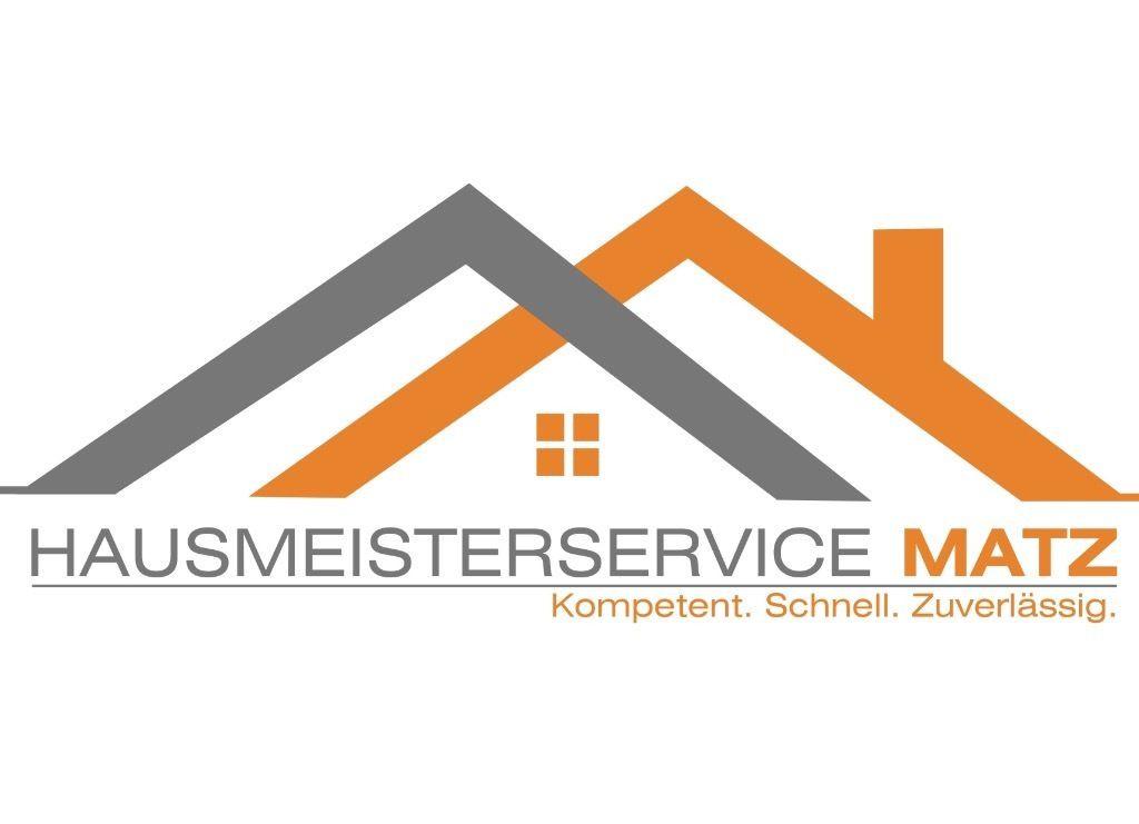 Bild zu Hausmeisterservice Matz in Schenefeld Bezirk Hamburg