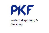 Bild zu PKF Vogt und Partner in Herford