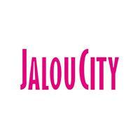Bild zu JalouCity in Bochum