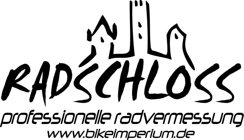 Logo von www.bikeimperium.de - Professionelle Radvermessung