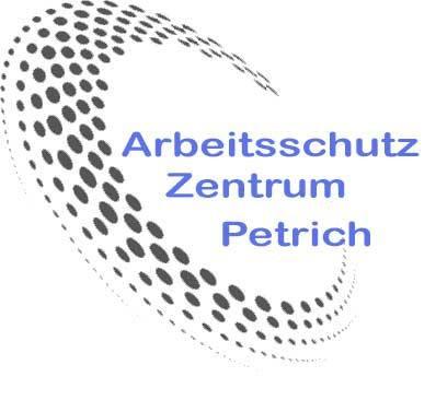 Arbeitsschutz Zentrum Petrich Maik Petrich