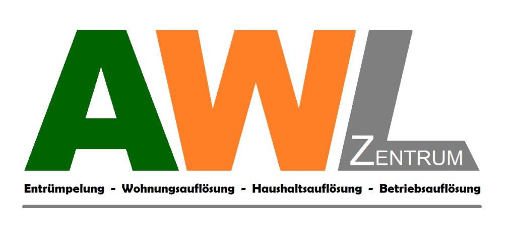 AWL Zentrum UG (haftungsbeschränkt)
