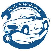 Bild zu Ruta Autoservice Bad Kreuznach GmbH in Bad Kreuznach
