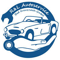 Logo Ruta Autoservice Bad Kreuznach GmbH