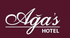 Bild zu Aga's Hotel & Restaurant Berlin in Berlin