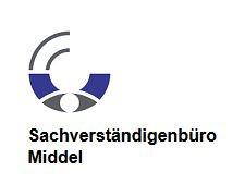 Bild zu Lothar Middel, öffentlich bestellter und vereidigter Sachverständiger für Immobilienbewertung in Gütersloh