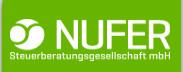 Bild zu Christoph Nufer Steuerberatungsges. mbH in Balingen