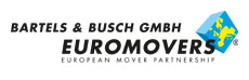 Logo von Bartels & Busch GmbH