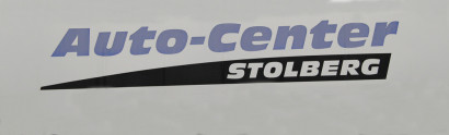 Logo von Auto-Center Stolberg