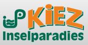 Bild zu KiEZ Inselparadies Petzow e.V. in Werder an der Havel