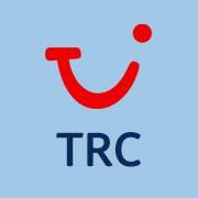 Firmenlogo: TUI ReiseCenter Ulm