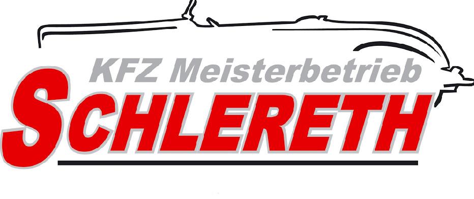Logo von Michael Schlereth KFZ-Meisterbetrieb