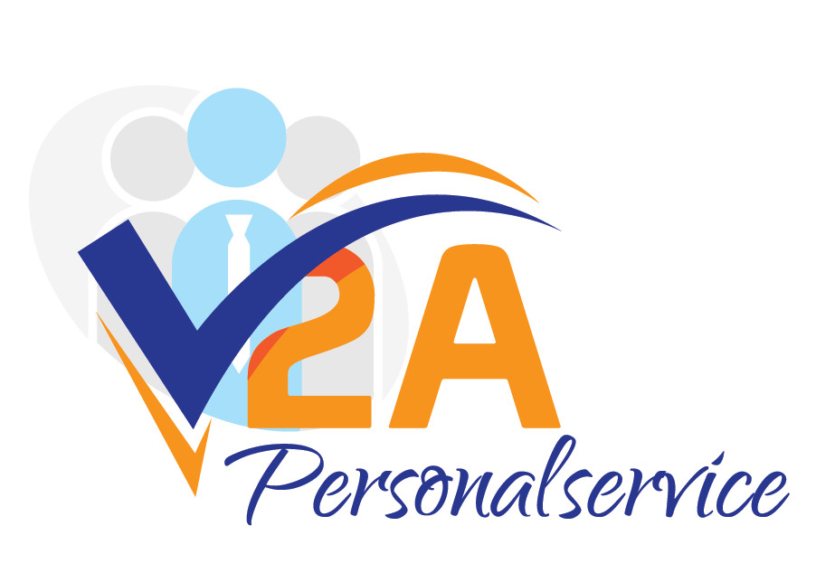 Bild zu v2A Personalservice GmbH Zeitarbeit in Kamen