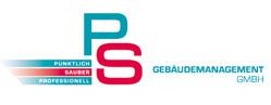 PS Gebäudemanagement GmbH