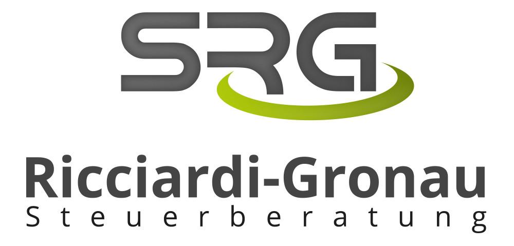 SRG Ricciardi-Gronau Steuerberatung