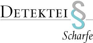 Bild zu Detektei Scharfe GmbH Co. KG in Friedberg in Hessen