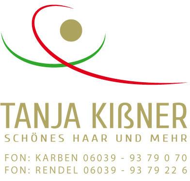 Bild zu Tanja Kißner - Schönes Haar und mehr in Karben