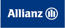 Bild zu Frank Windelband e.K. - Allianz Agentur Maintal in Maintal