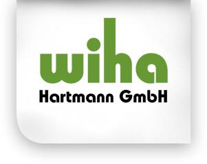 Bild zu Wiha - Möbelmanufaktur Hartmann GmbH in Haßloch
