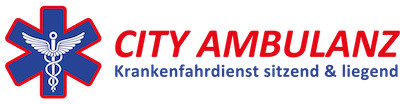 Bild zu City Ambulanz GmbH in Siegburg