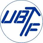 Firmenlogo: UBF EDV Handel und Beratung Jürgen Fischer GmbH