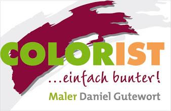 Maler Daniel Gutewort GmbH