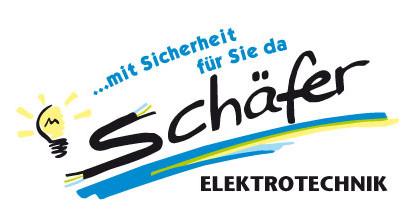 Bild zu Schäfer Elektrotechnik in Rottenburg am Neckar
