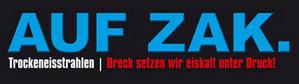 Bild zu AUF ZAK.-Trockeneisstrahlen in Hagen in Westfalen