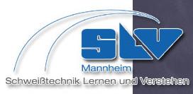 Bild zu SLV Mannheim GmbH in Mannheim