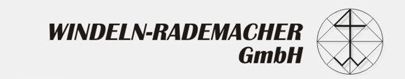 Bild zu Windeln-Rademacher GmbH in Heinsberg im Rheinland