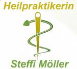 Bild zu Heilpraktikerin Steffi Möller in Erfurt