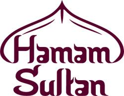 Bild zu Hamam Sultan GbR in Essen