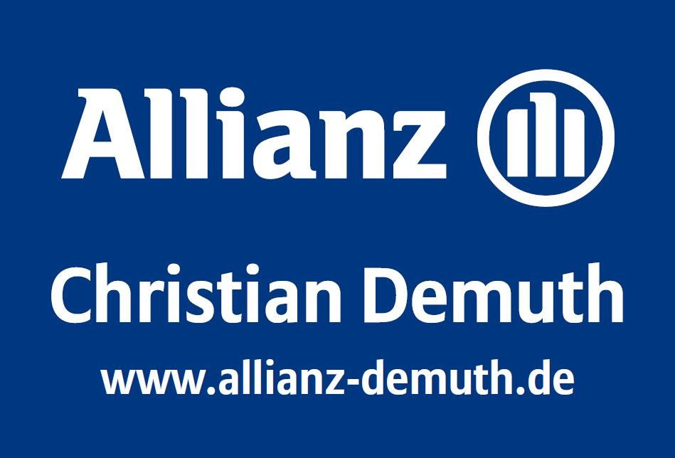 Allianz Hauptvertretung Christian Demuth