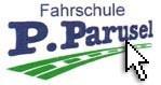 Bild zu Fahrschule Parusel in Kempten im Allgäu