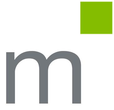 Bild zu myhouse management GmbH & Co.KG in Essen